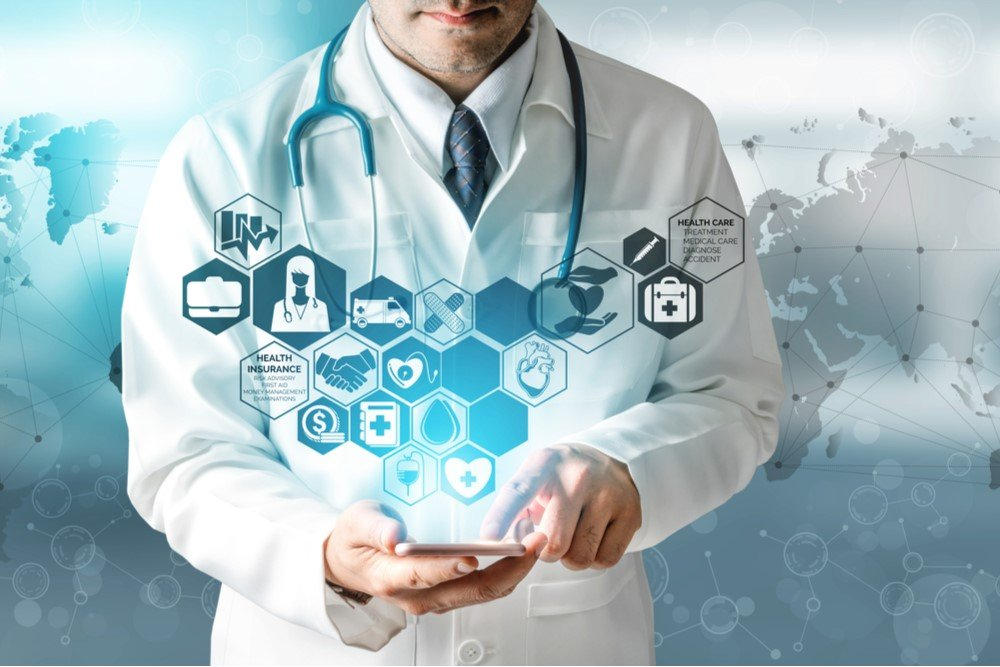 The Importance of Risk Management in Healthcare