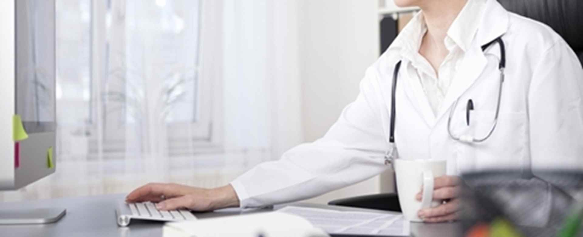 A Closer Look at Evidence-based Medicine Benefits and Guidelines