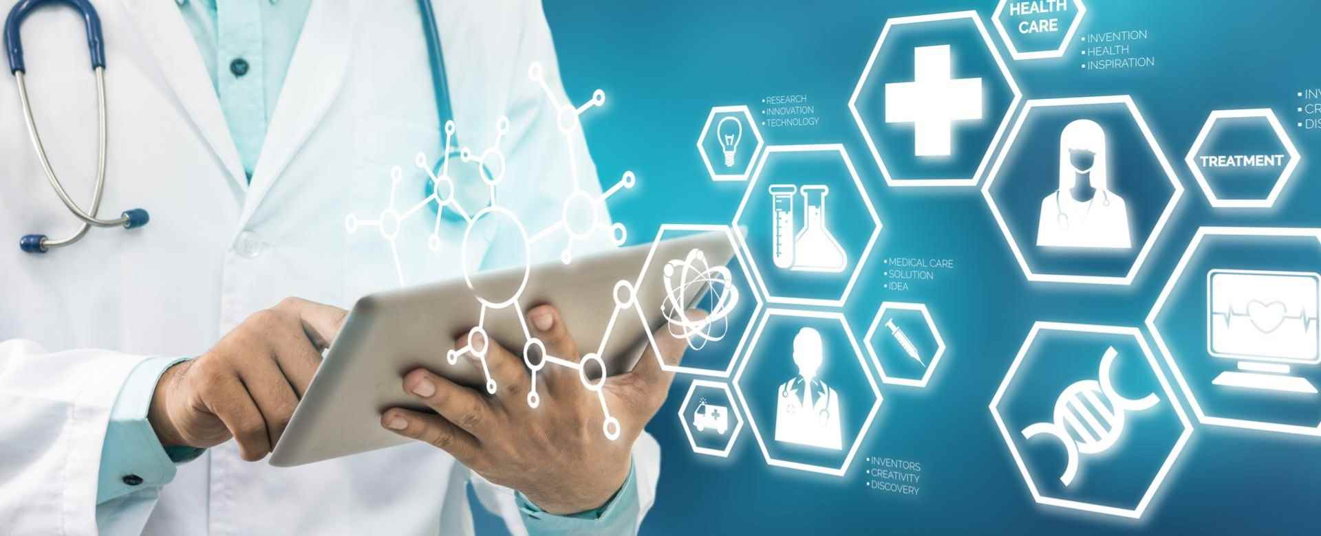 Evidence-Based Reporting in Independent Medical Reviews: Abounding in Benefits