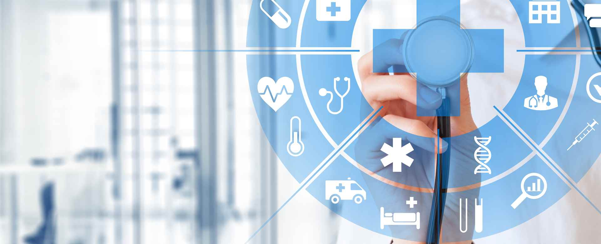 Advanced Medical Reviews Completes SOC 2 TYPE II Audit