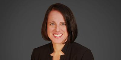 Megan Kaufman