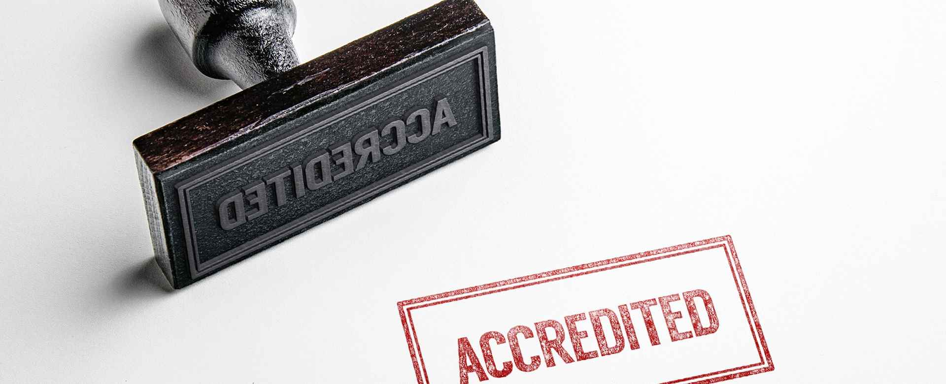 NCQA accreditation: What does it mean?