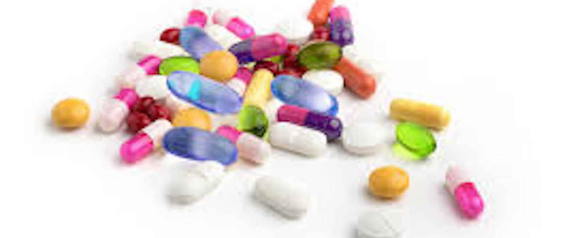 Healthcare Seeking Solutions for Specialty Drugs Costs
