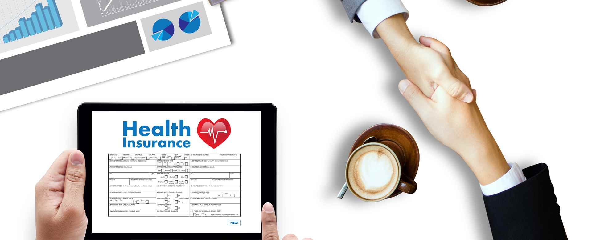 Value-Based Reimbursement and Improving Quality of Care