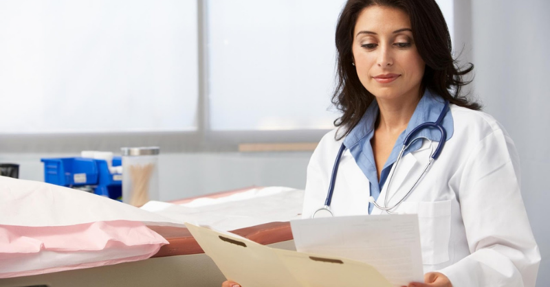 How Independent Medical Reviews Benefits Patients, Payers and the Health Care System