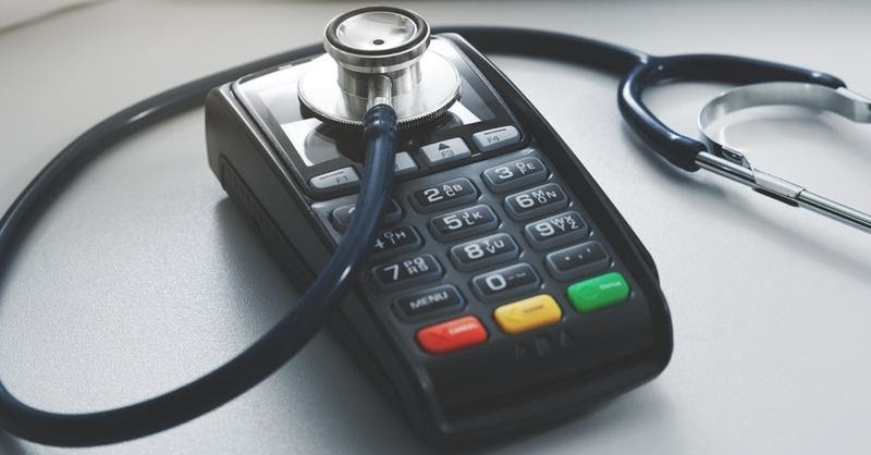 How the CMS Final Rule Affects Health Care Price Transparency